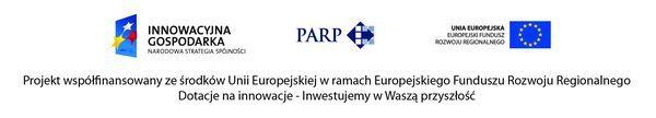 Innowacyjna Gospodarka - PARP - Unia Europejska