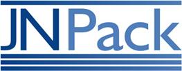 JN Pack