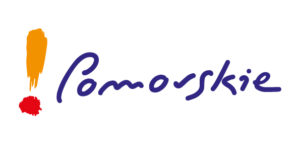 ' . ($etykieta_nowosci ? $etykieta_nowosci : get_bloginfo('name')) . '